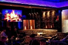 Toxid Lounge